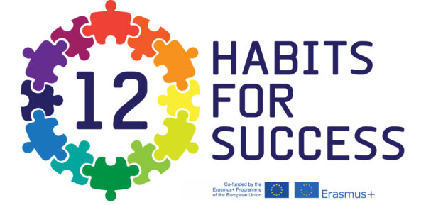 12 Habits for Success EU